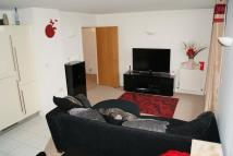 2 bedroom Apartment for sale in Mercury Gardens, Romford...