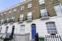 Georgiana Street Apartment for sale
