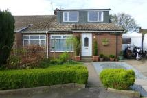 4 bedroom Semi-Detached Bungalow in The Close...