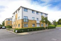 Flat for sale in Broadmead Road, Northolt...