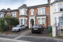 1 bed Flat in Forest Drive West...
