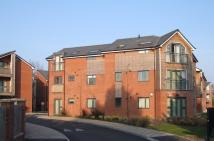 2 bedroom Apartment for sale in Bentley Place, Wrexham...