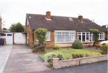 3 bedroom Semi-Detached Bungalow for sale in Westmead Road...