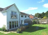 semi detached property for sale in Woodbury Avenue, Wells...