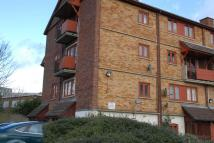 Flat for sale in Perry Walk, Birmingham...