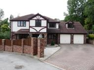 4 bedroom Detached home for sale in Parkside Mews, Barnsley...