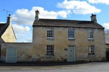 Detached home for sale in High Street, Ketton...