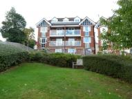 Apartment for sale in Balmoral Road, Horfield...