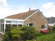 3 bedroom Detached Bungalow in Bluebell Drive...