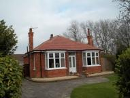 3 bedroom Detached home in Waltham Road, Grimsby...