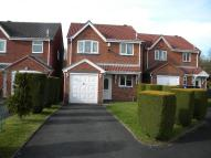 3 bed Detached house for sale in Stratford Park, Trench...