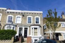Flat for sale in Elderfield Road, Clapton...