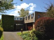 4 bedroom Detached house for sale in Clifton-upon-Dunsmore...
