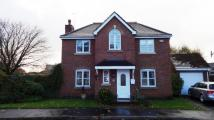 4 bedroom Detached home for sale in Ruskin Drive, Sale...