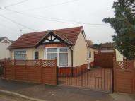 3 bed Detached Bungalow for sale in Bridge Road, Romsey...