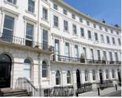 2 bed Flat for sale in 13 Adelaide Crescent...