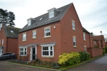 5 bedroom Detached house for sale in Lothian Way, Greylees...