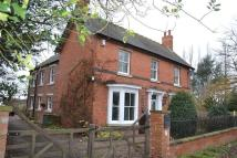 5 bedroom Detached house for sale in North Road, Newark...