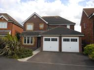 4 bed Detached house for sale in Forest Gate...