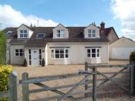 4 bedroom Detached house for sale in High Street, Harwell...