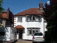 3 bedroom semi detached house for sale in Sunbury Avenue...