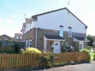 1 bed semi detached house for sale in Victoria Drive, Lyneham...