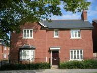 4 bedroom Detached home for sale in Kensington Way...