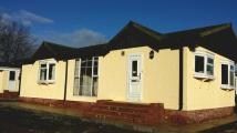 2 bedroom Park Home for sale in Gresford Road, Llay...