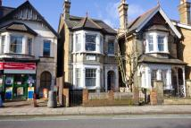 3 bed Flat for sale in Richmond Road, Kingston...