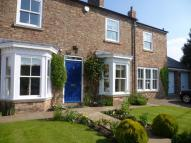 4 bed Cottage for sale in Great Fencote...
