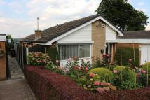 Detached Bungalow in Ridge Hill, Brighouse...