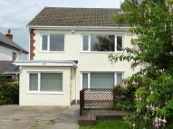 4 bed semi detached home for sale in Bishopston Road...