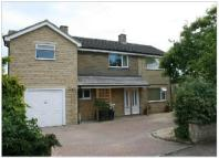 4 bed Detached property for sale in Frances Road...