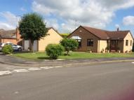 3 bed Detached Bungalow in Park Road, Airmyn, Goole...