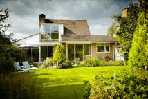 Detached house for sale in Longford Road, Bradway...