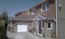 Detached home for sale in Wallsend Road, Pevensey...
