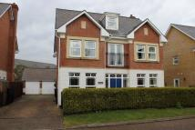 5 bed Detached home in Durham Drive, Camberley...