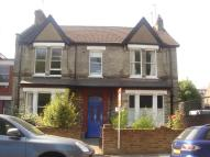 2 bed Flat for sale in Waldeck Road, Ealing...