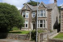 5 bed Detached home in Clinton Road, Redruth...