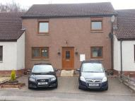 Terraced property for sale in Woodlands Terrace...