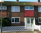 2 bed Terraced property in Panfield Road, London...