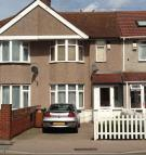 2 bed Terraced home for sale in Hurst Road, Bexley, Kent