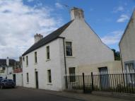 4 bed Detached property in Bank Street, Cromarty...