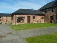 1 bed Mews for sale in Drumpellier Farm...