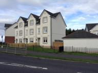 Knockmilly Place Town House for sale