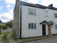 2 bedroom Cottage for sale in The Village...