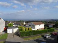 3 bedroom Detached home for sale in Llwyn Mawr Close...