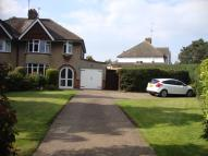 48 semi detached house for sale