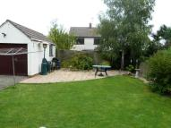 5 bedroom semi detached house for sale in 1, Gillingstool...