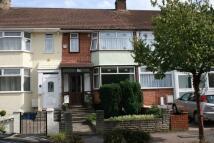 3 bedroom Terraced home in 62, Highfield Road...